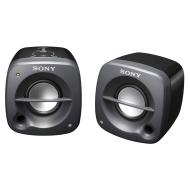 Sony SRS-M50