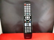 Samsung Remote Control BN59-00850A