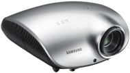 Samsung SP-D400S