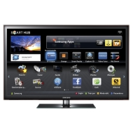 "Samsung UE-D5700 Series TV(32"", 37"", 40"", 46"")"