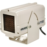 Speco Technologies IR-200 Indoor/Outdoor Infrared Illuminators