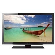 "Toshiba 40"" class 1080p 60 Hz LED TV"