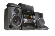 Philips FWP750