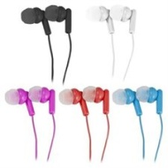 Vivitar Earphone