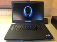 Alienware 17 R1 (17-4372) Set 1