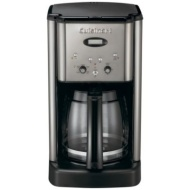 Cuisinart 12-Cup Automatic Coffeemaker