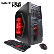 CyberpowerPC Gamer Xtreme H245