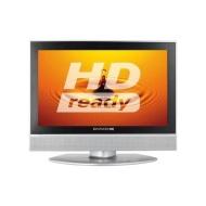 Daewoo DLT20W2 20 in LCD TV