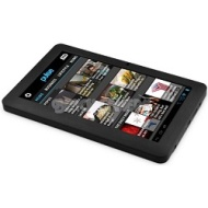 Ematic Pro Series 7-inch Multi-Touch Tablet PC w/ Android