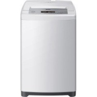 Haier 6.6 lbs. Portable Pulsator Washer