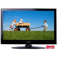 "Kogan 22"" Full HD LED* TV with DVD player & PVR - PRO Series"