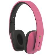 IT7 X Wirless Bluetooth