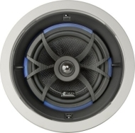 Niles CM760DSC (Ea.) 7-Inch Ceiling Mount Center Channel Loudspeaker