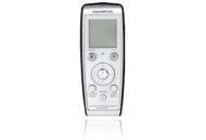 OLYMPUS Digital diktafon VN-4100