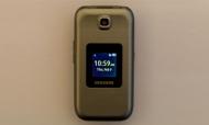 Samsung SPH-M370