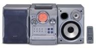 Sony CHC CL1
