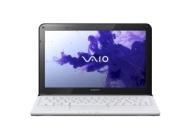 Sony VAIO SVE11125CX