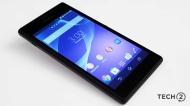 Sony Xperia M2 Smartphone - Black