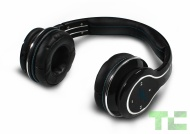 SMS Audio SMS-WS-SLV