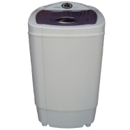 Thompson T60 Spin Dryer