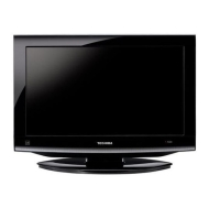"Toshiba CV100 Series LCD TV (19"", 22"", 26"", 32"")"
