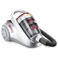 Vax C90-P2-P Power 2 Pets Cylinder