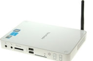 Viewsonic PC Mini 132