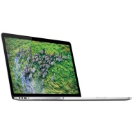 Apple MacBook Pro (Retina, Early 2013) (13-inch ME662 ME663 ME697, 15-inch ME664 ME665 ME698)