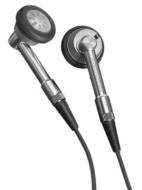 Audio-Technica ATH CM7TI