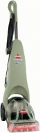 Bissell 1770 Quicksteamer Lightweight Upright Deep Cleaner Carpet Cleaner