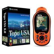 DeLorme Earthmate GPS PN-30