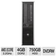 HP J001-24000