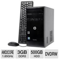 HP M975-13300