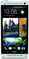 HTC One S 4g Android Phone Grey Blue 16gb with Beats Audio Unlocked GSM Android SmartPhone