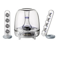 Harmon Kardon Soundsticks II