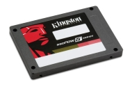 Kingston SNV225-S2/64GB
