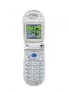 LG 3200 / LG G3200 / LG VX3200
