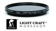 Light Craft Fader ND Digi Pro-HD 62mm