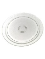 4393799 - Whirlpool Cooking Tray