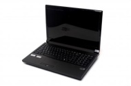 Origin EON15-S Ivy Bridge gaming laptop