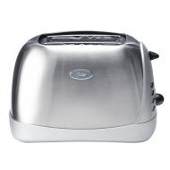 Jarden 6329 Toaster