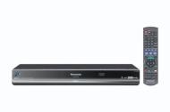 Panasonic DMR-BW780