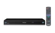 Panasonic DMR PWT500