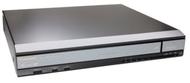 Panasonic DVD CP67K