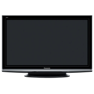 "Panasonic TC G10 Series Plasma TV (42"", 46"", 50"")"
