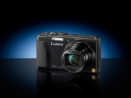 Panasonic unveils 2013 range of Lumix cameras and camcorders