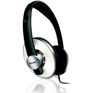 Philips SHP 5401