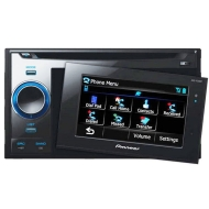 Pioneer AVIC-F310BT