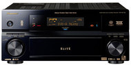 Pioneer Elite VSX-84TXSi - (A/V Receivers)