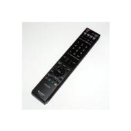 Sharp Remote Control